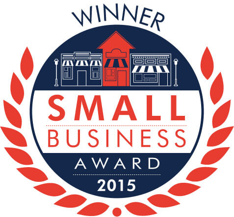 small-business-award