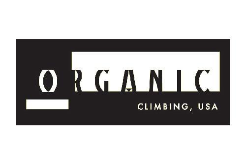 organicclimbing