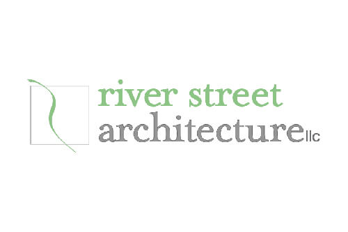 riverstreetarchitecture
