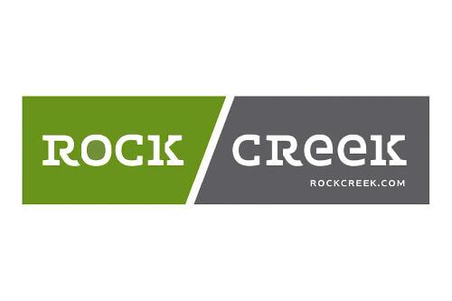 rockcreek