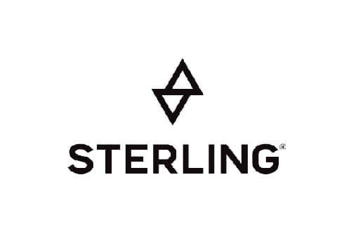 sterlingrope